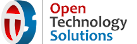 Open Technology Solutions
